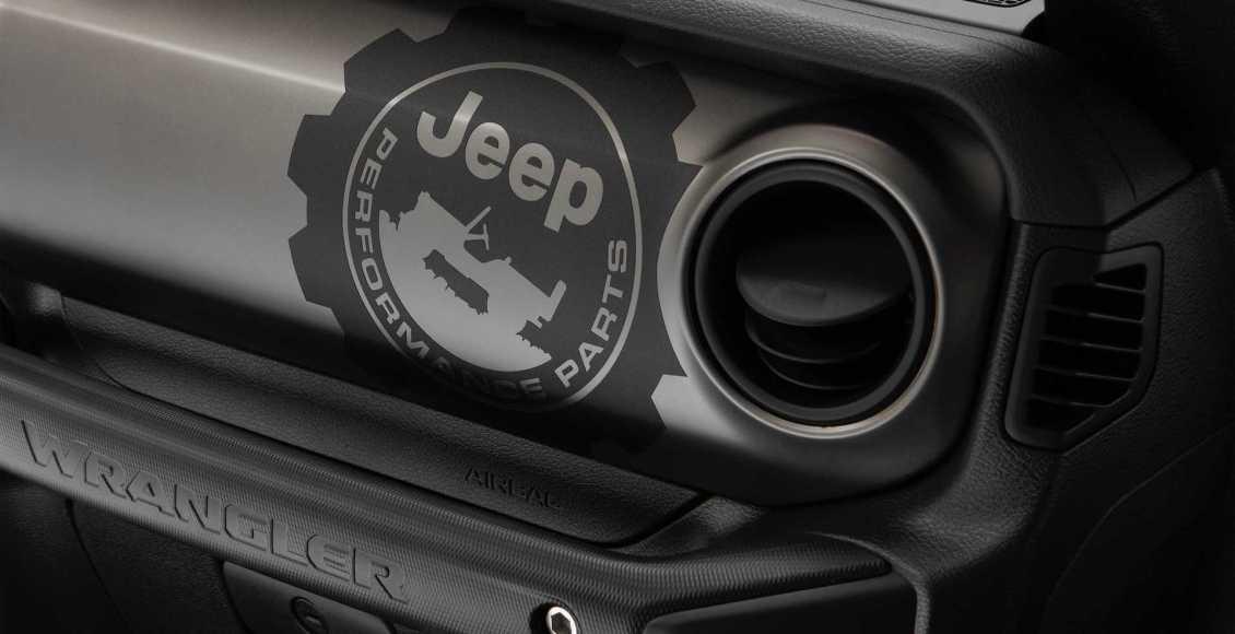 Jeep-Wrangler-JPP-20-2020-16