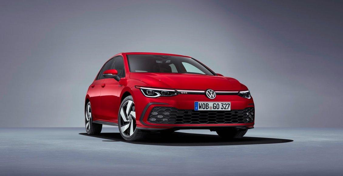 Nuevo-Volkswagen-Golf-MK8-2020-TSI-245-2