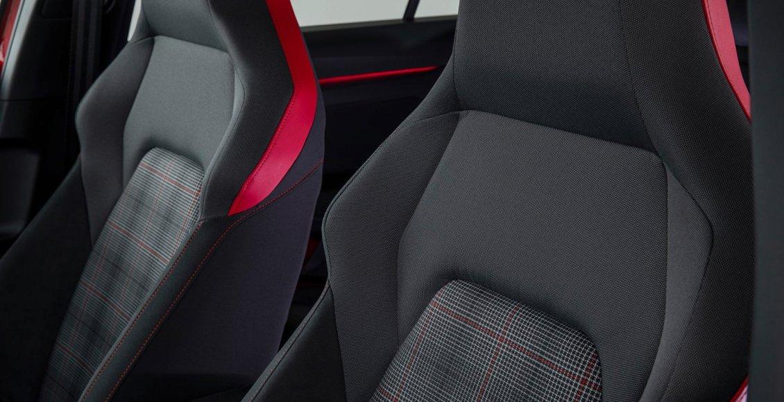 Nuevo-Volkswagen-Golf-MK8-2020-TSI-245-14