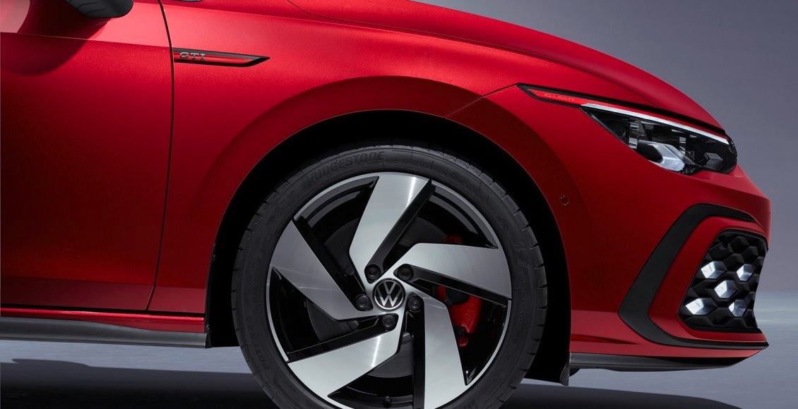 Nuevo-Volkswagen-Golf-MK8-2020-TSI-245-17