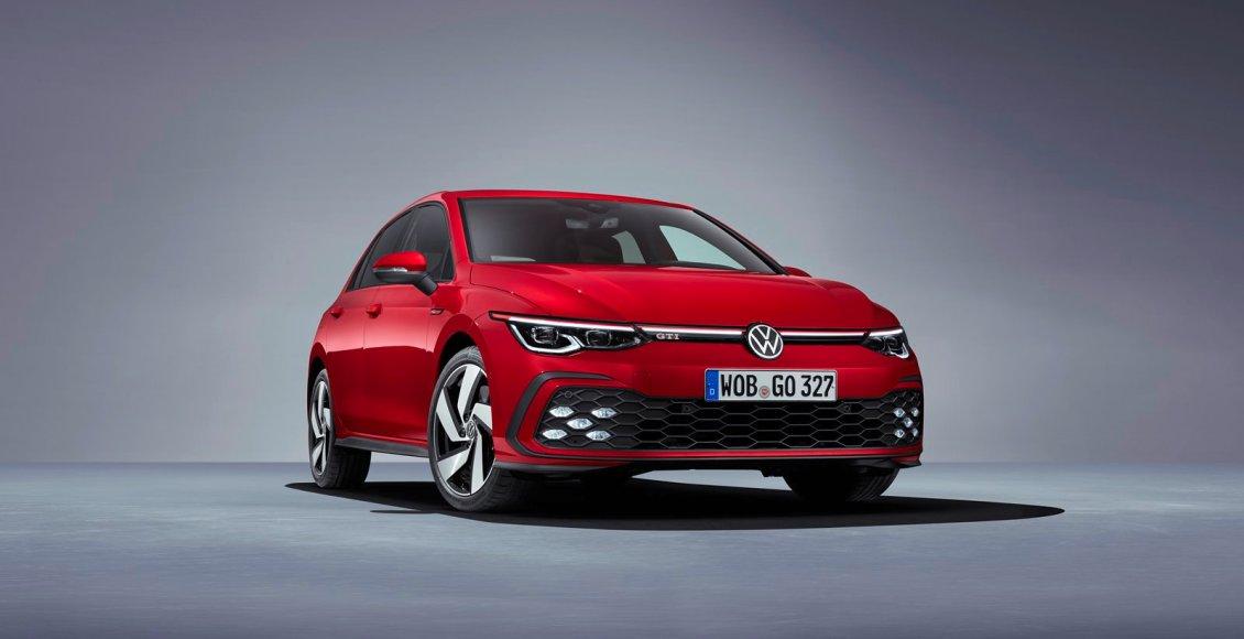 Nuevo-Volkswagen-Golf-MK8-2020-TSI-245-3