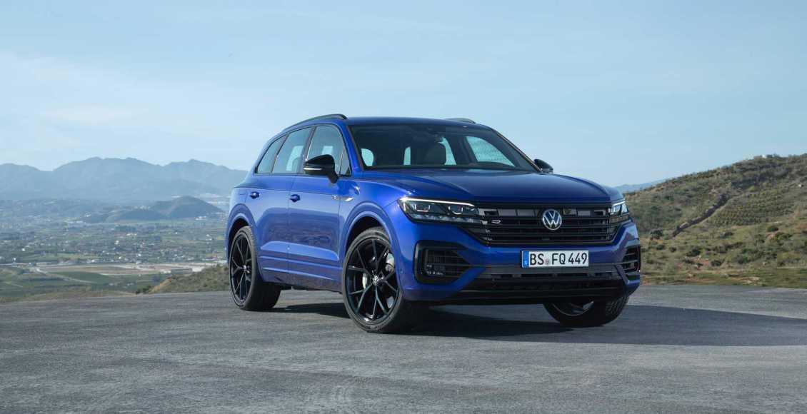 Volkswagen-Touareg-R-PHEV-2020-12