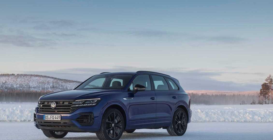 Volkswagen-Touareg-R-PHEV-2020-17