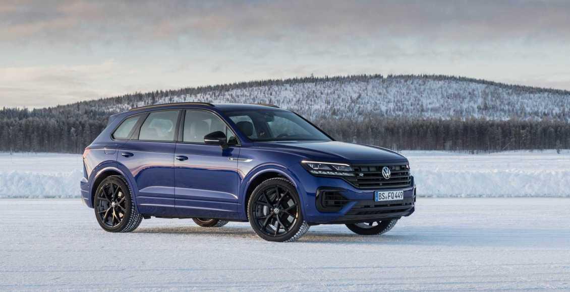 Volkswagen-Touareg-R-PHEV-2020-18