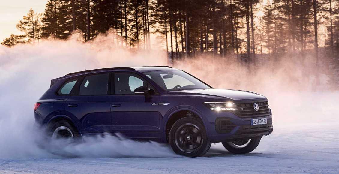 Volkswagen-Touareg-R-PHEV-2020-19