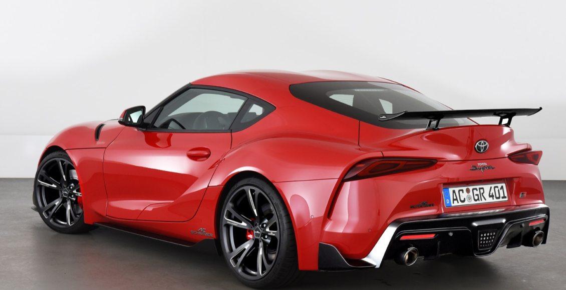 2020-Toyota-Supra-CA-Schnitzer-9