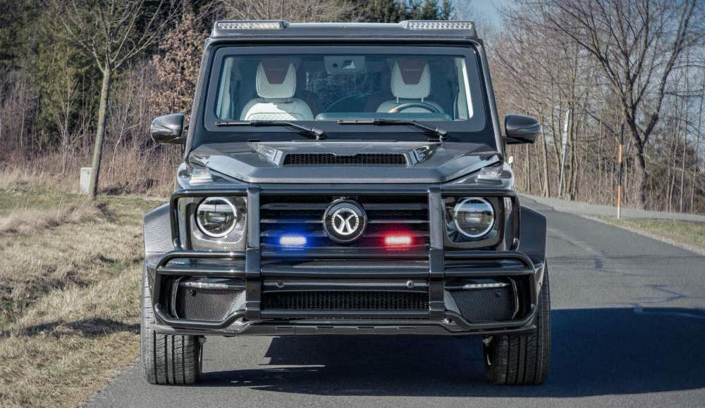 Mansory-G63-Armored-1