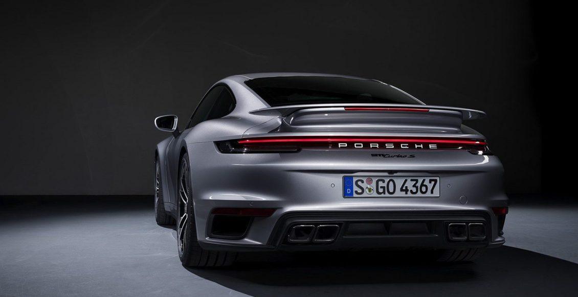Porsche-911-Turbo-S-2020-29
