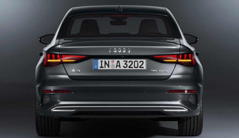 Audi-A3-Sedán-2020-27