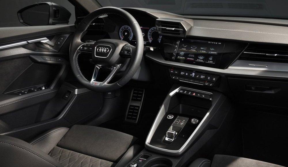 Audi-A3-Sedán-2020-31
