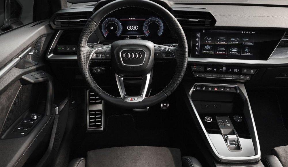 Audi-A3-Sedán-2020-33