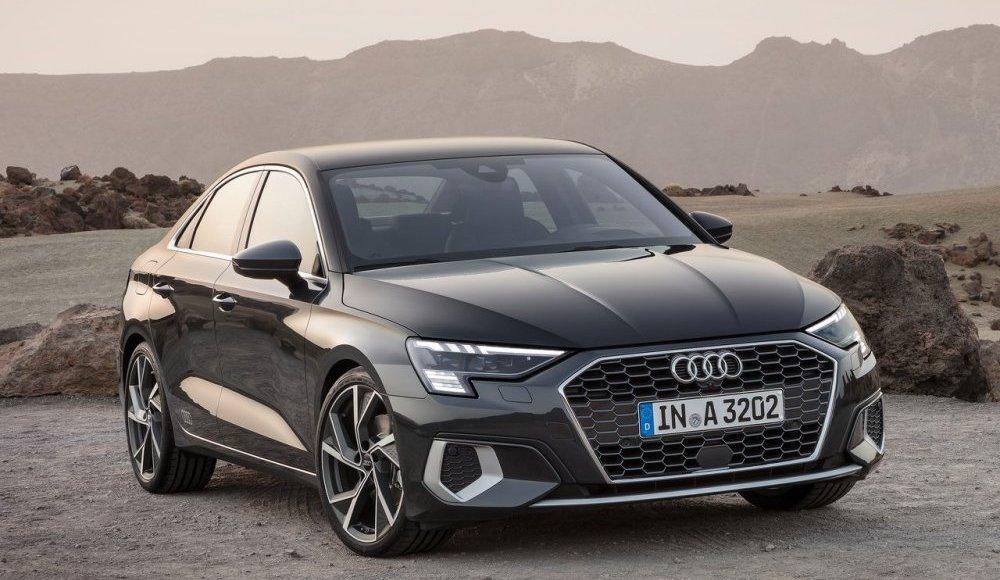 Audi-A3-Sedán-2020-6