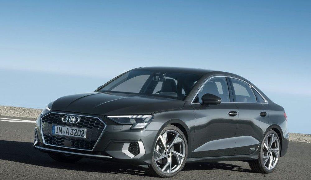Audi-A3-Sedán-2020-7