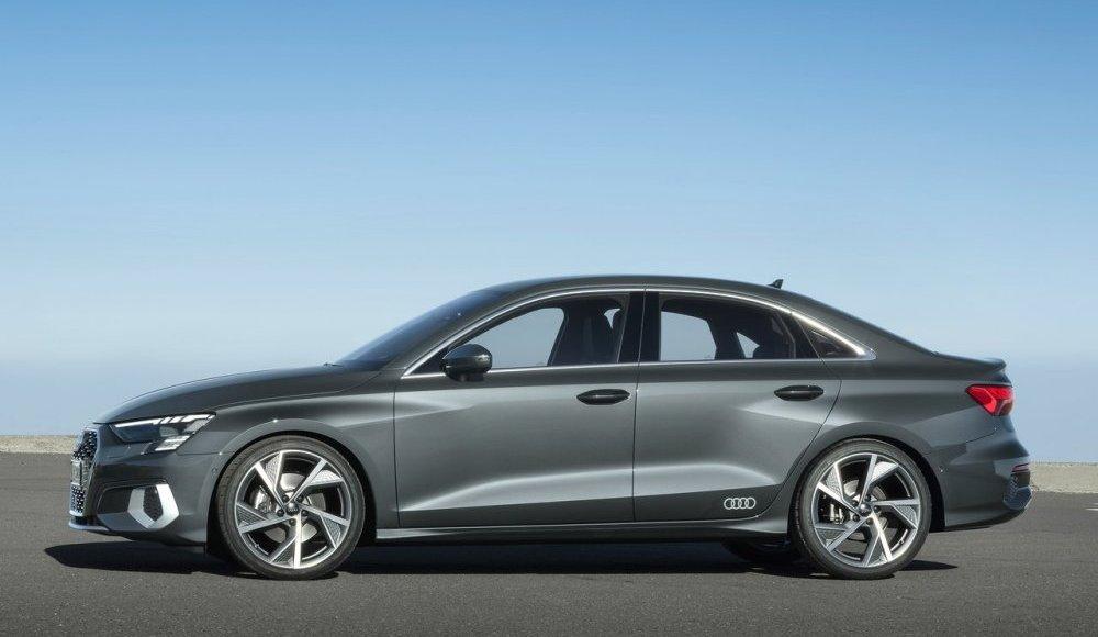 Audi-A3-Sedán-2020-11