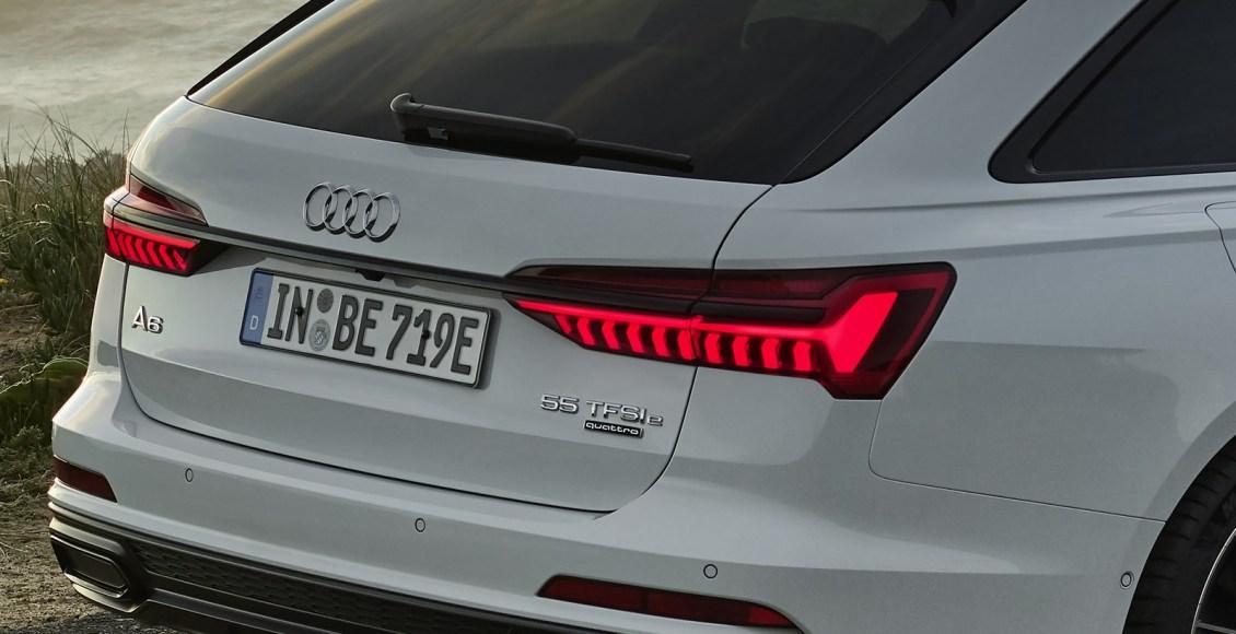 Audi-A6-Avant-55-TFSI-e-quattro-2020-7