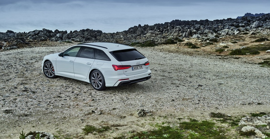 Audi-A6-Avant-55-TFSI-e-quattro-2020-16