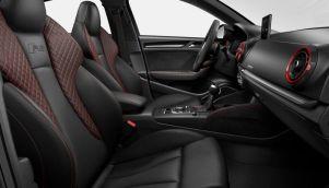 Audi RS 3 Nardo Edition 2020: Llega la despedida con 200 unidades