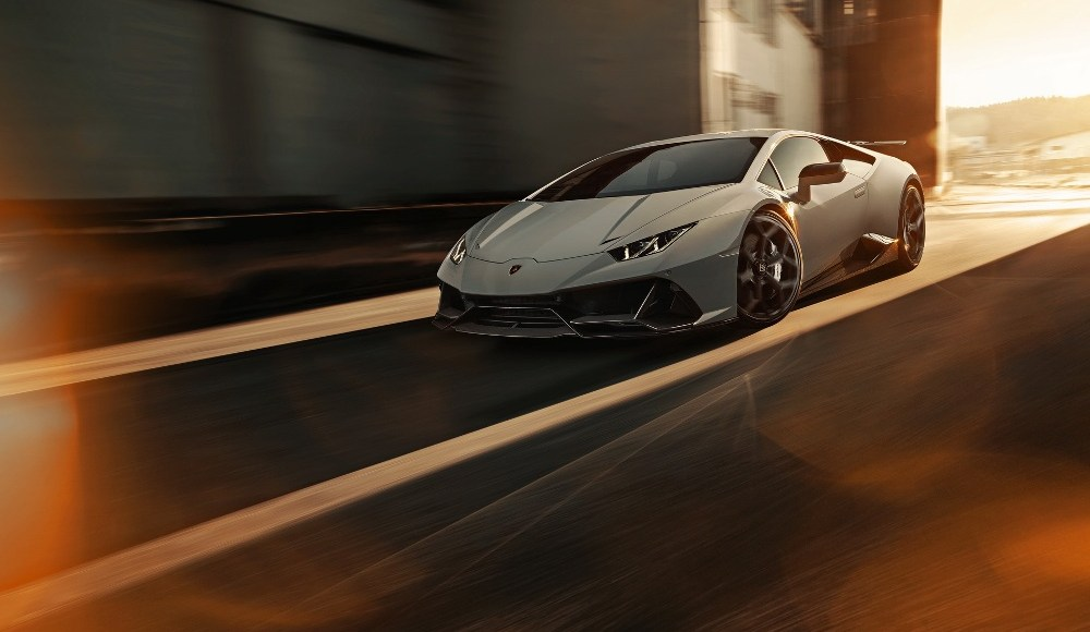 Lamborghini-Huracán-EVO-Novitec-3