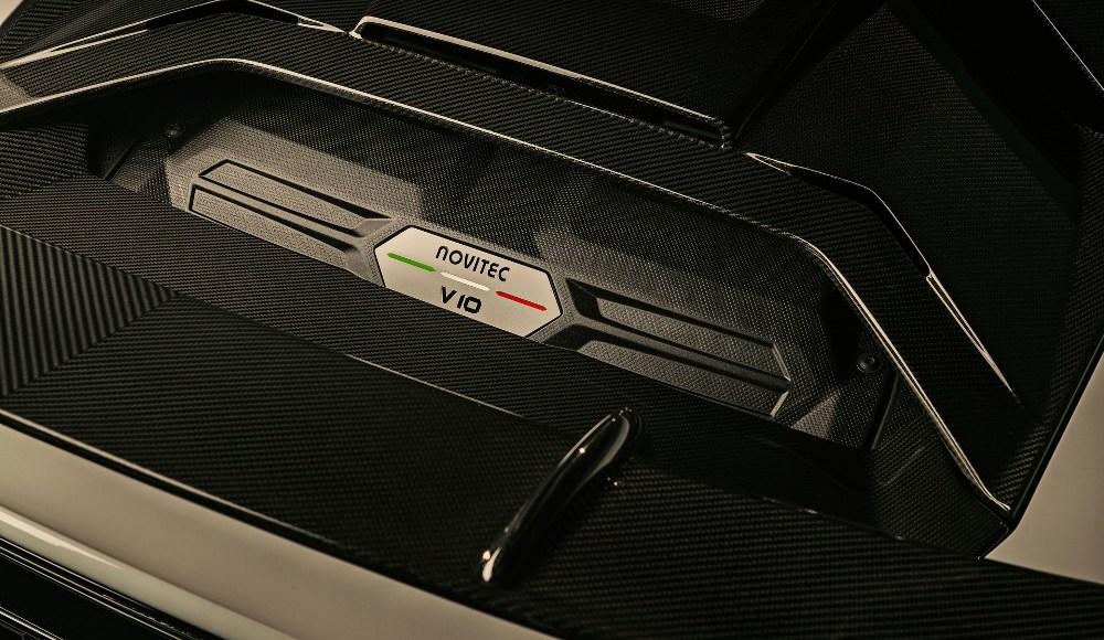Lamborghini-Huracán-EVO-Novitec-12