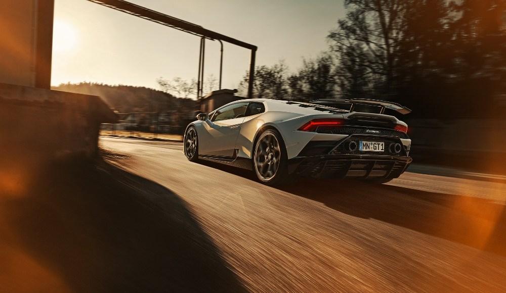 Lamborghini-Huracán-EVO-Novitec-4