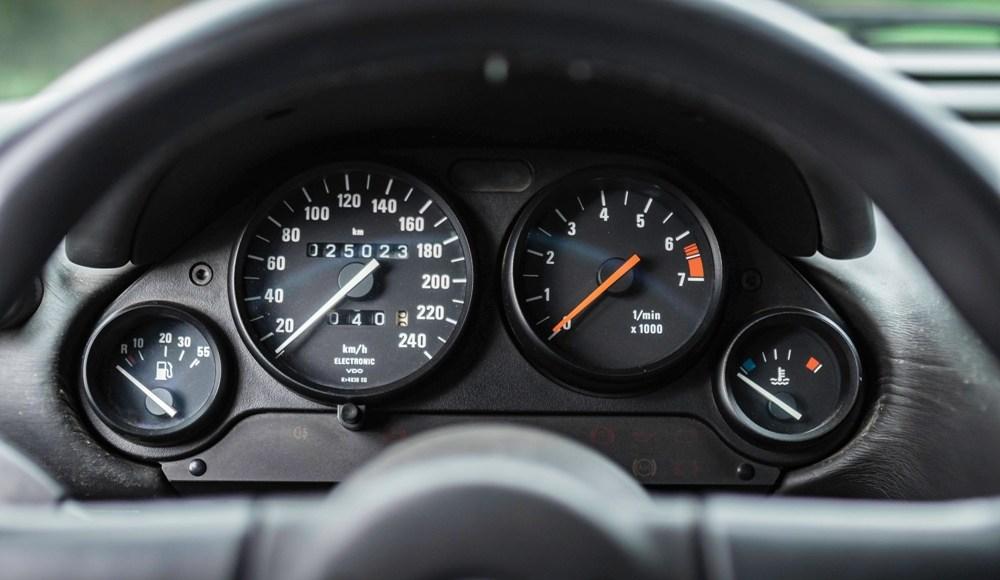 Subasta-BMW-Z1-1990-10