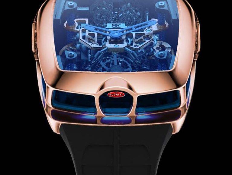 Reloj-Bugatti-Chiron-Tourbillon-2020-2