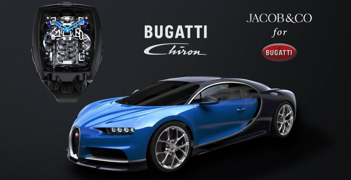 Reloj-Bugatti-Chiron-Tourbillon-2020-6