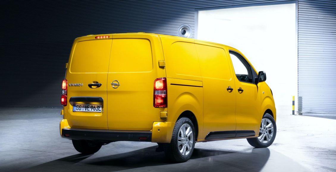 Opel-Vivaro-e-2020-2