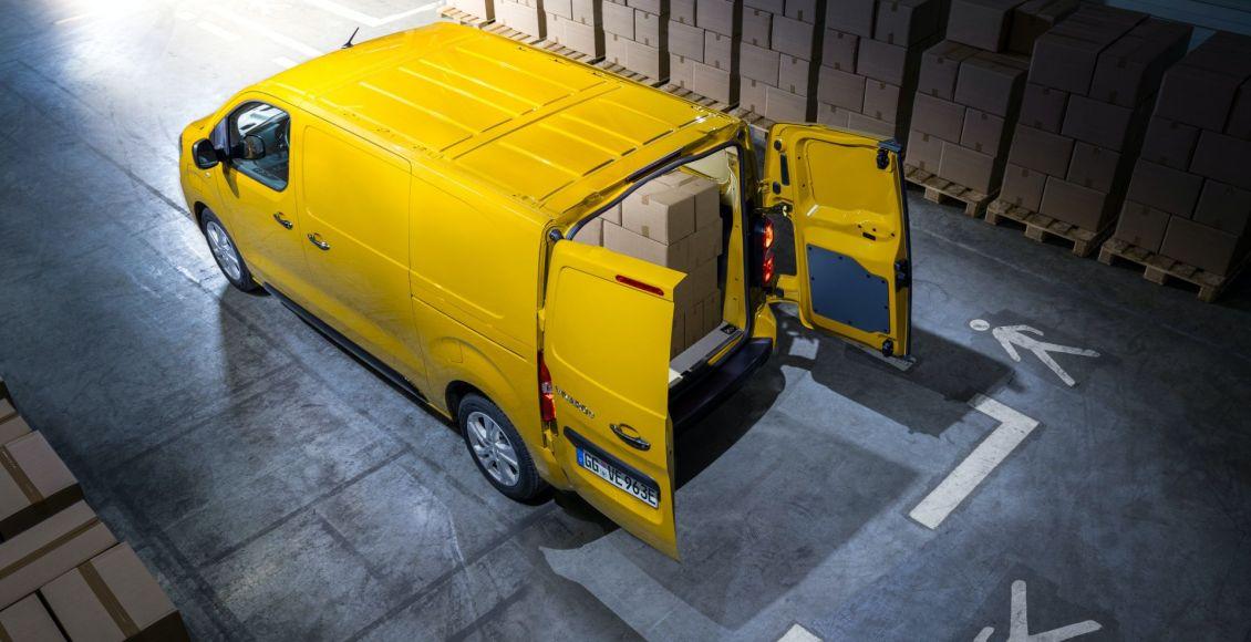 Opel-Vivaro-e-2020-16