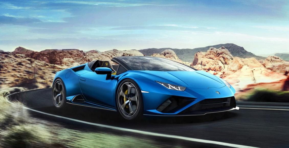 Lamborghini-Huracán-EVO-RWD-Spyder-2020-11