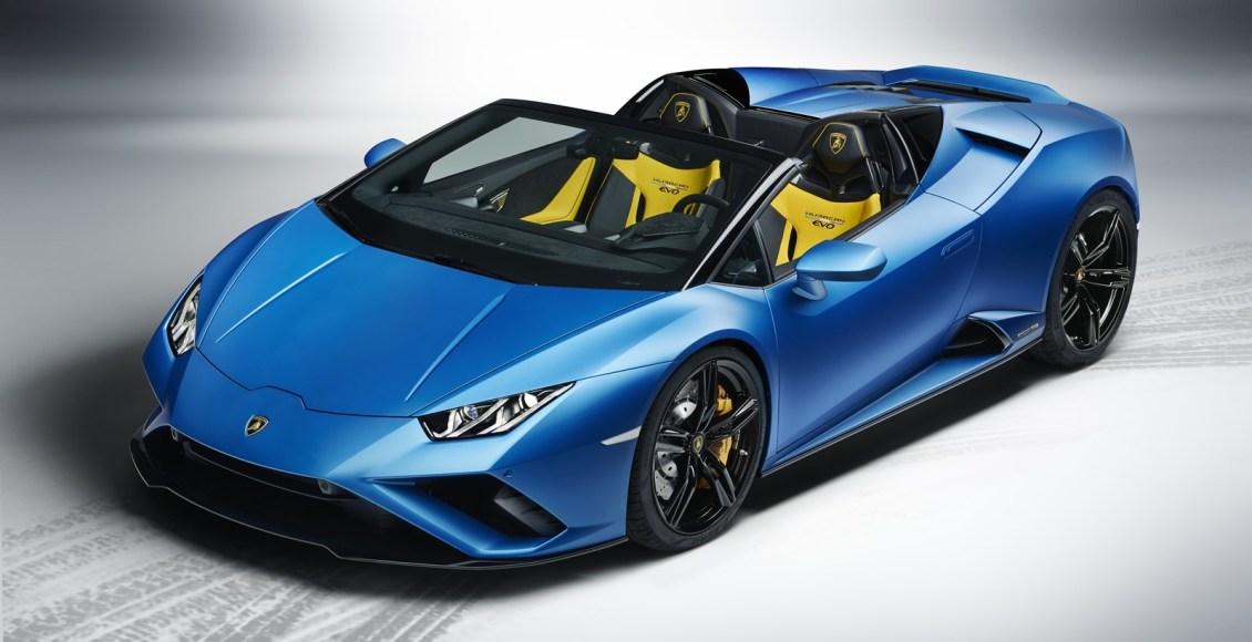Lamborghini-Huracán-EVO-RWD-Spyder-2020-8