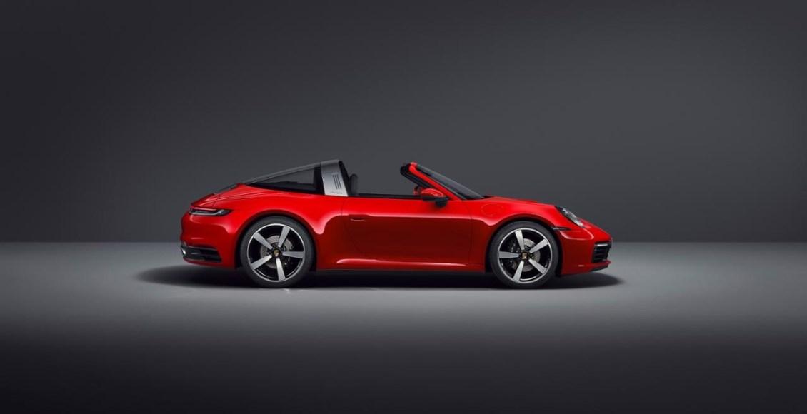Porsche-911-targa-19