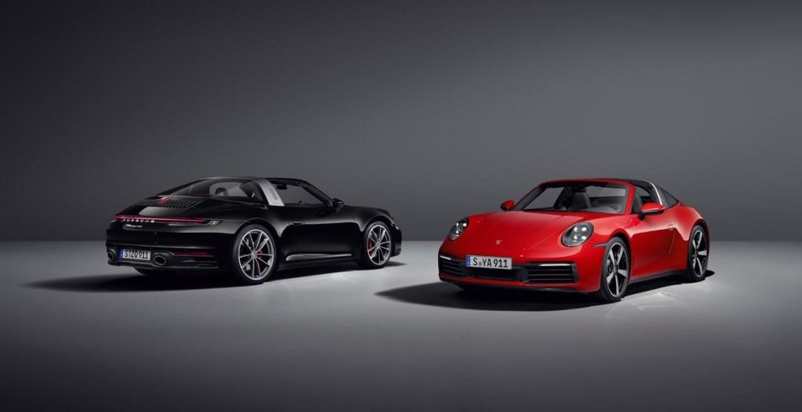 Porsche-911-targa-26