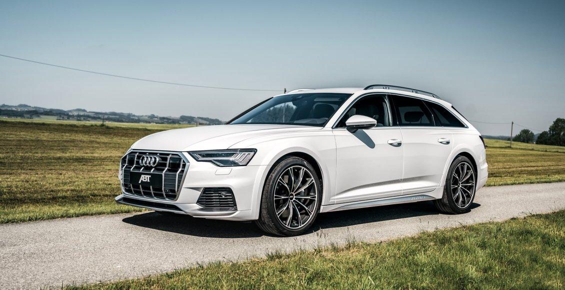 Audi-A6-Allroad-ABT-2020-3