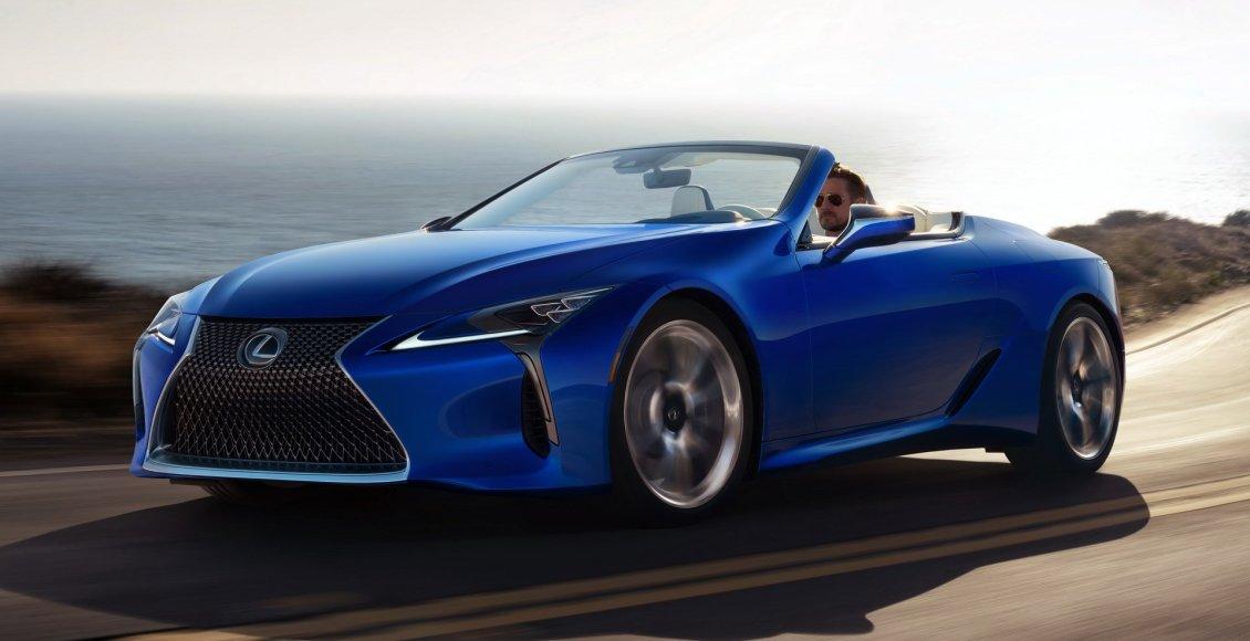 Lexus-LC-500-Convertible-2020-16