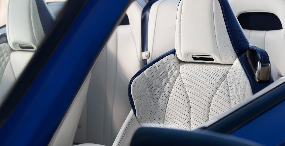 Lexus-LC-500-Convertible-2020-13