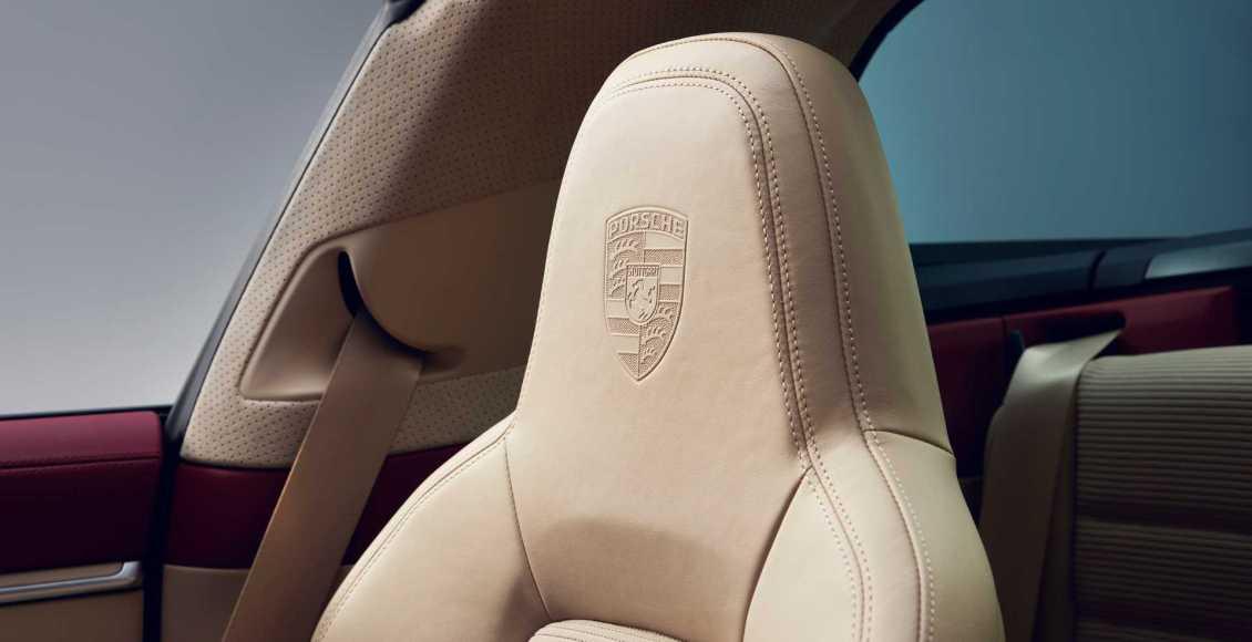 porsche-911-targa-heritage-design-edition-2020 (7)