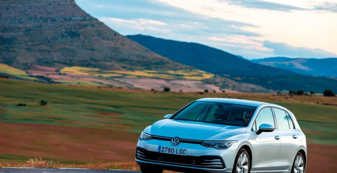 Precio-Volkswagen-Golf-2020-2