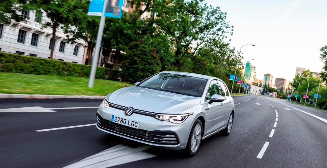 Precio-Volkswagen-Golf-2020-30