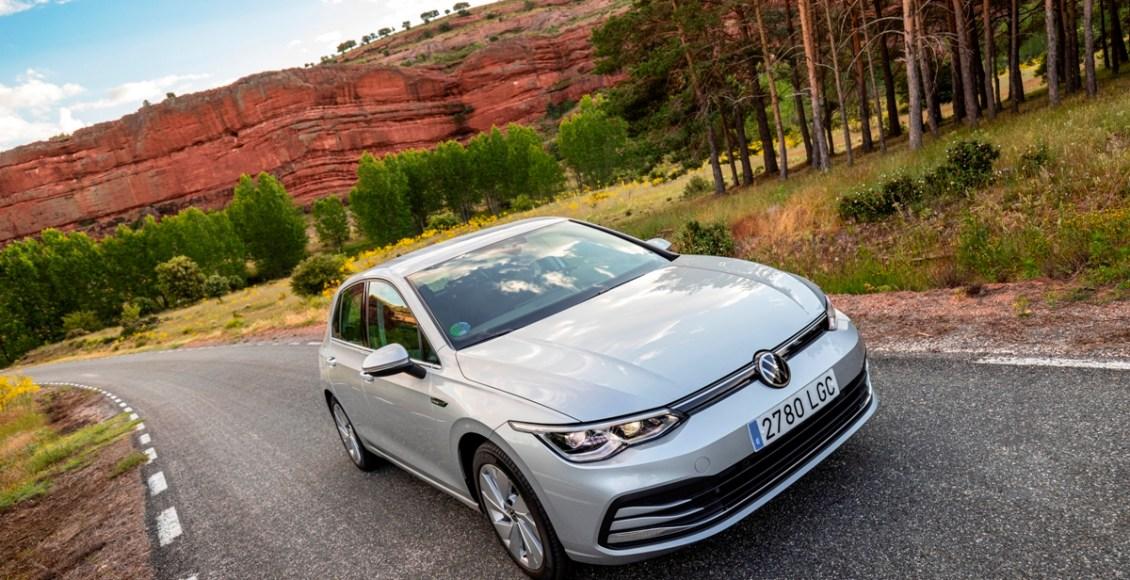 Precio-Volkswagen-Golf-2020-4
