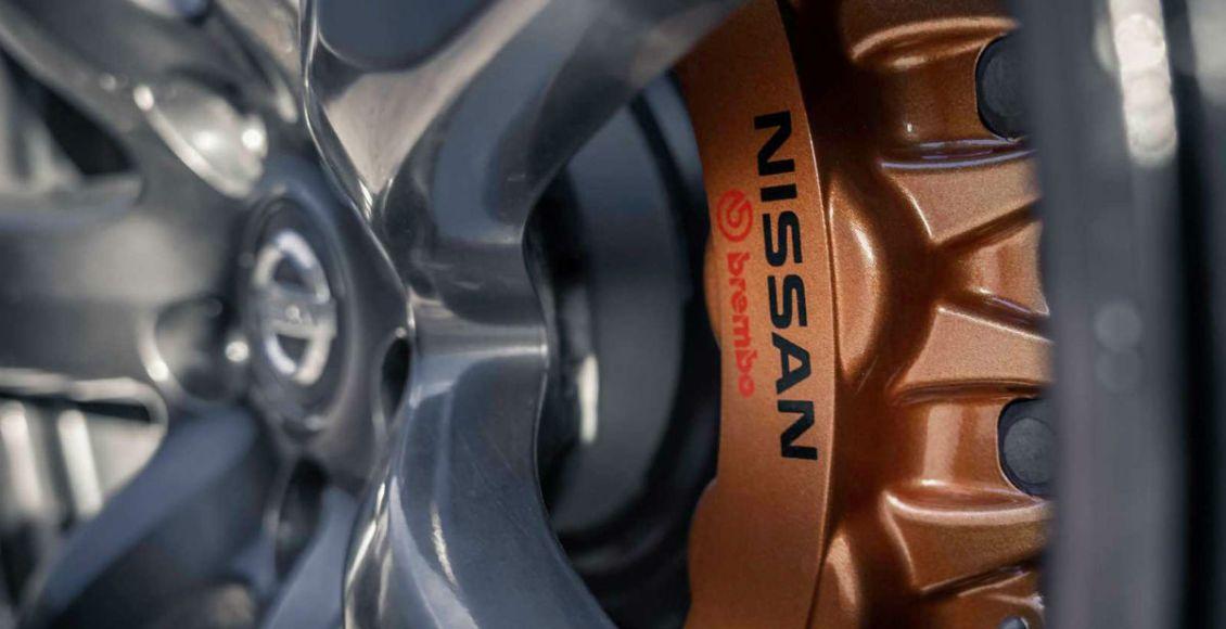 nissan-gt-r-offroad-10
