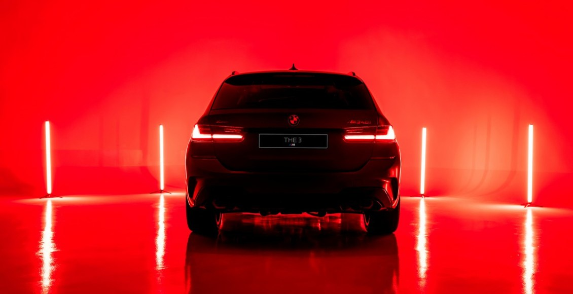 BMW-M340i-xDrive-Touring-First-Edition-3