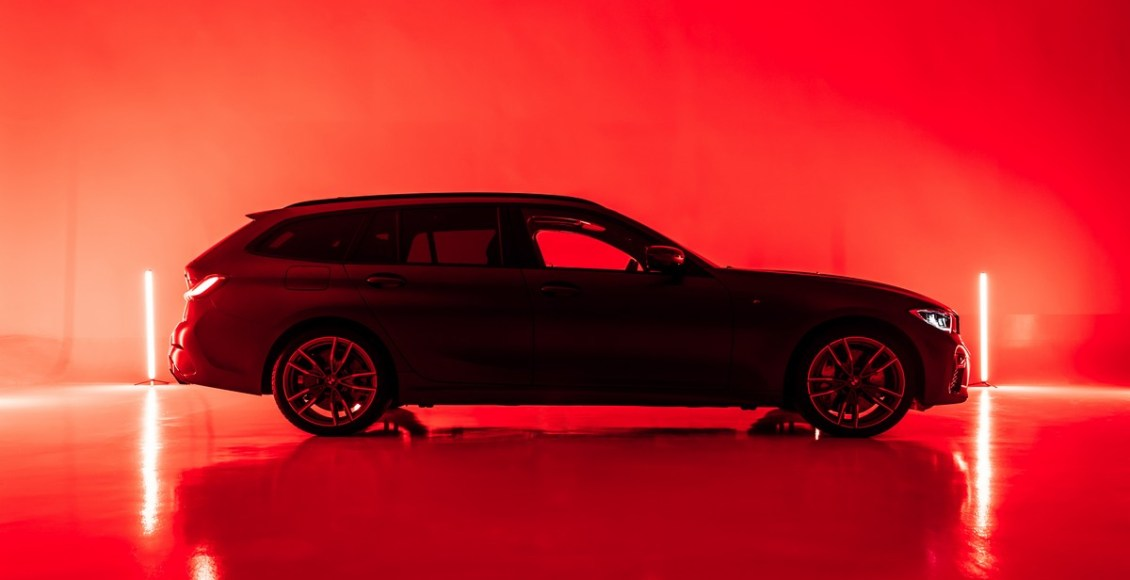 BMW-M340i-xDrive-Touring-First-Edition-5