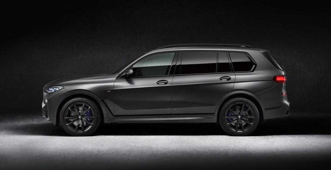 BMW-X7-Dark-Shadow-Edition-11