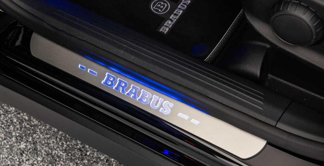 Mercedes-Benz-GLB-por-BRABUS-2020-12