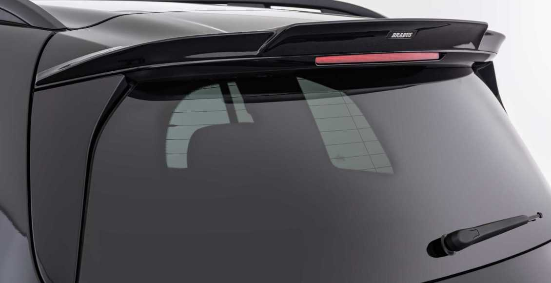 Mercedes-Benz-GLB-por-BRABUS-2020-17