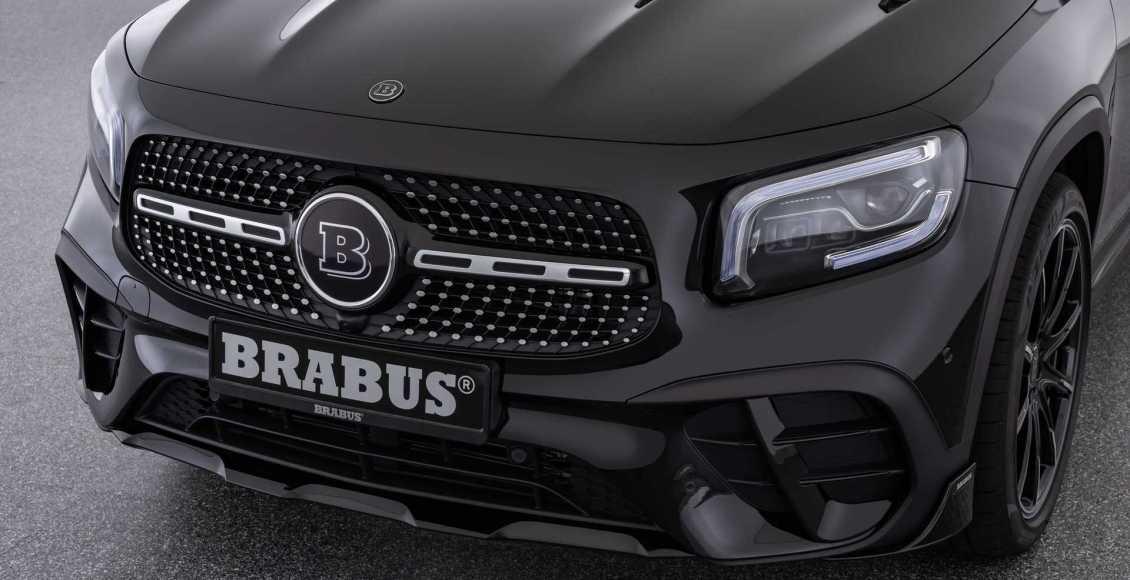 Mercedes-Benz-GLB-por-BRABUS-2020-21