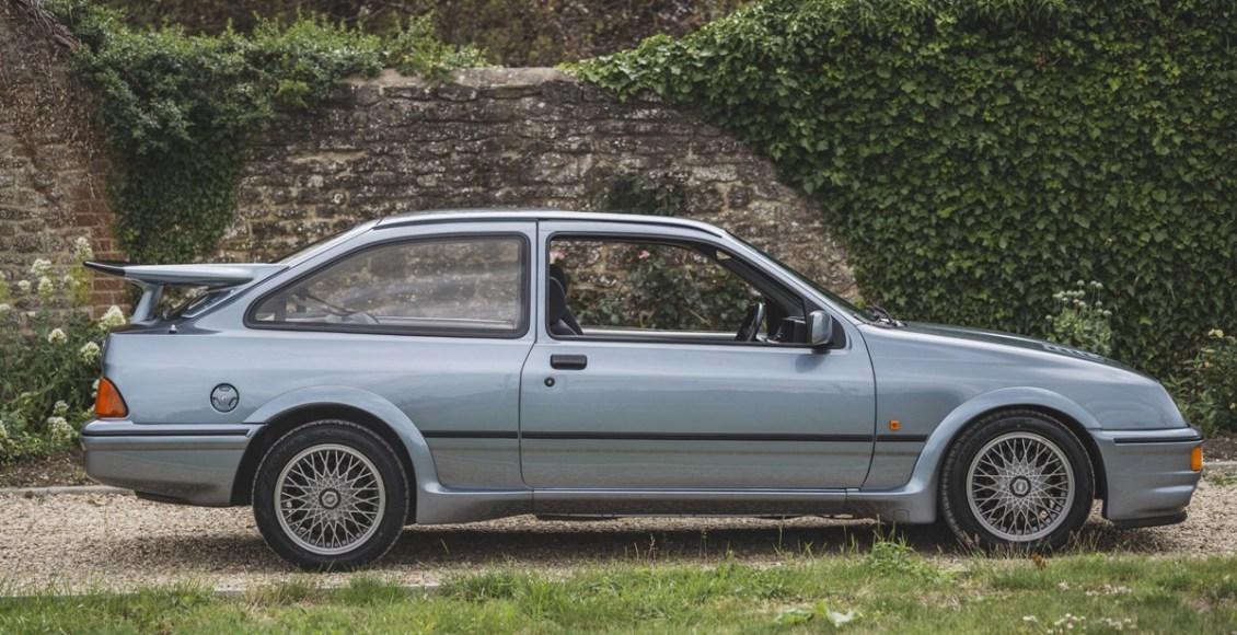 subasta-prototipo-ford-sierra-rs-cosworth-1985-21