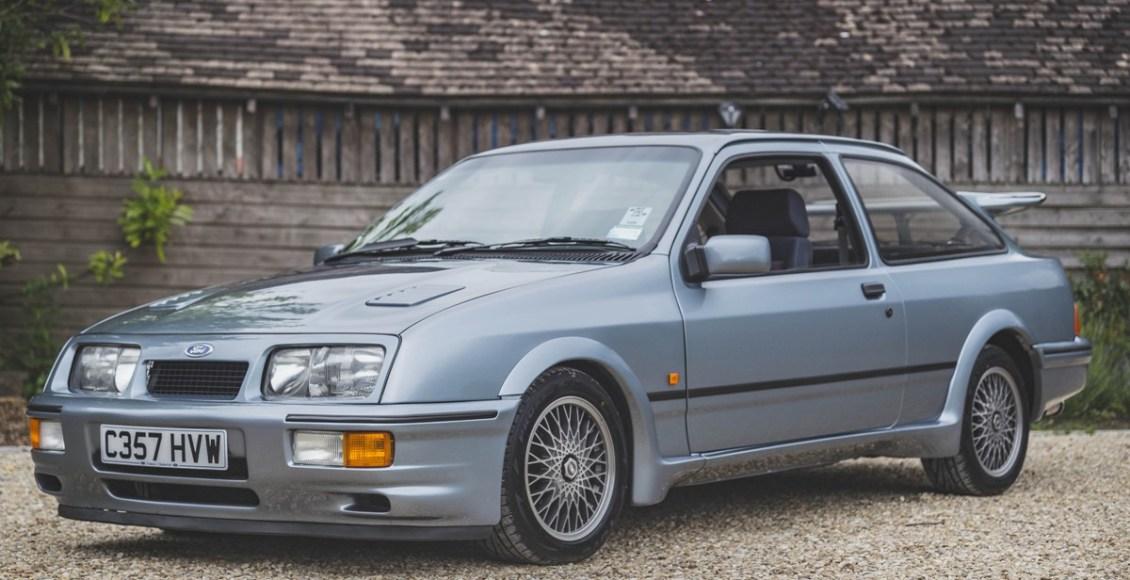 subasta-prototipo-ford-sierra-rs-cosworth-1985