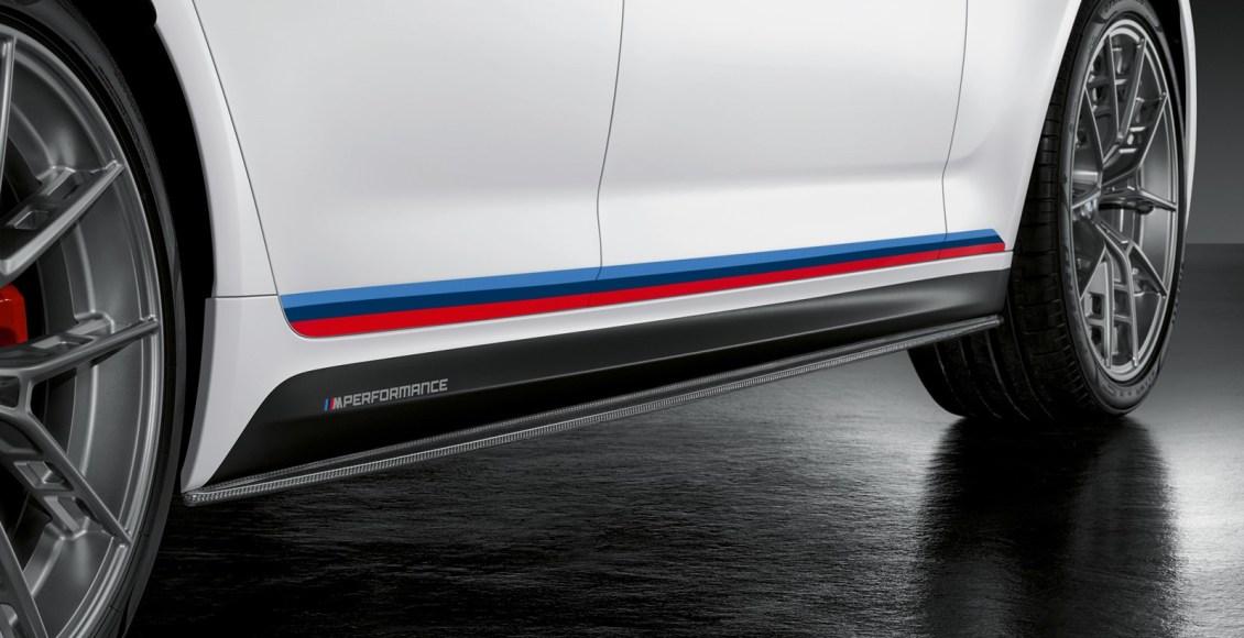 BMW-M-performance-parts-17